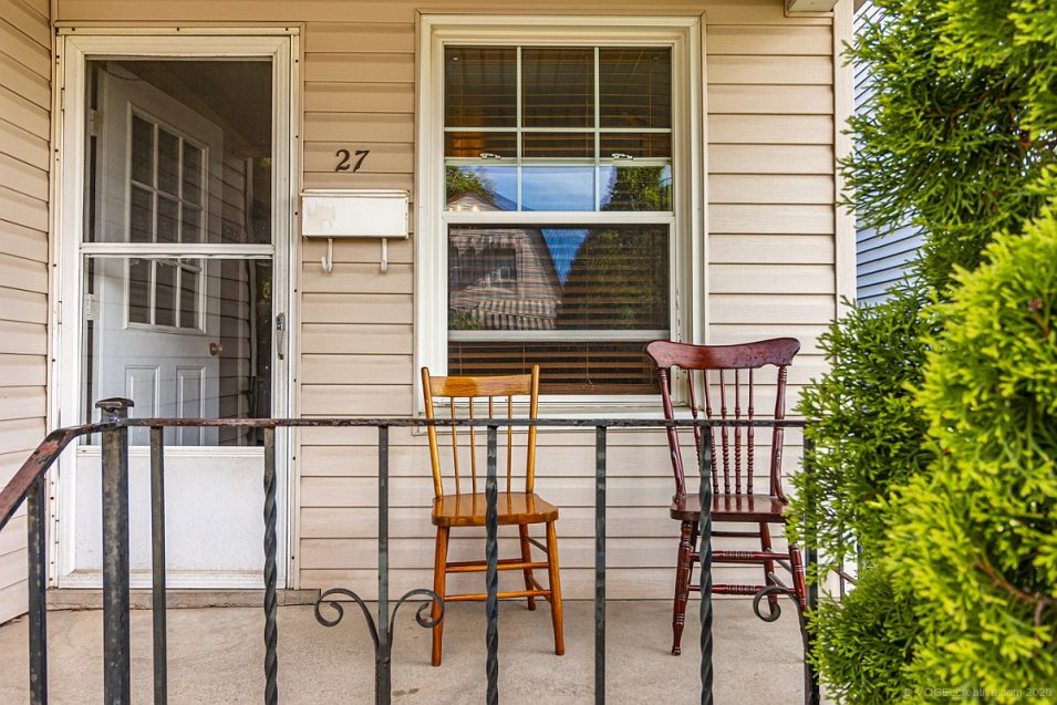27 Edinburgh Ave, Hamilton. Tom Fleming, Real Estate Broker
