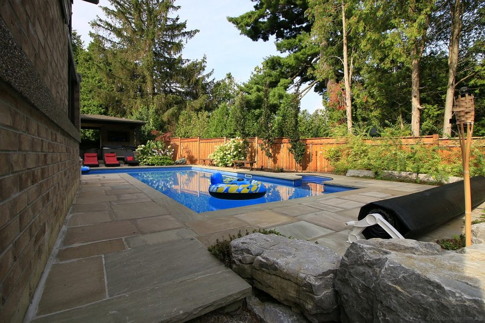 335 Clarendon Drive_Ancaster - Sold by Tom Fleming Real Estate