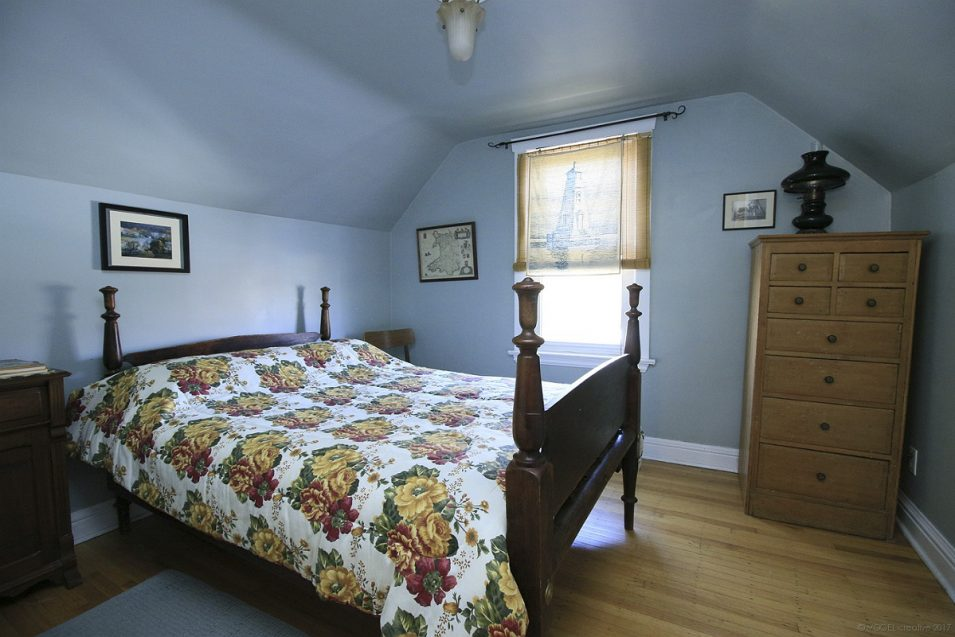 SOLD: 58 Province St_Hamilton - Tom Fleming Real Estate
